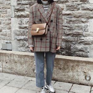 Mango Jackets & Coats - Oversized blazer